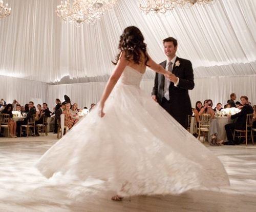 Things You Should Practice Before Your Big Day