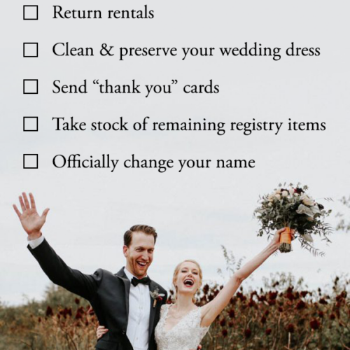 Post-Wedding-Checklist-Tasks-To-Do-After-Your-Wedding