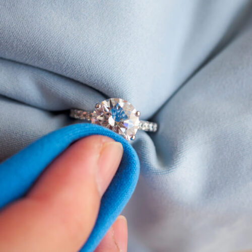 How-to-Take-Care-of-Your-Engagement-Ring